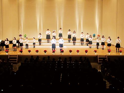 第11回 やまぐち少年少女合唱祭 in 山陽小野田のイメージ