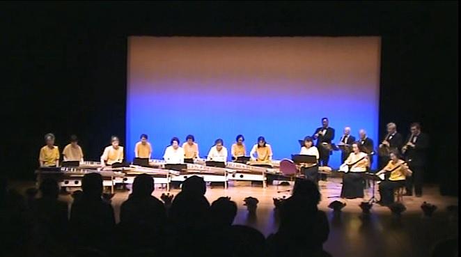 第58回  下松市民邦楽祭のイメージ