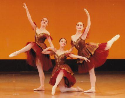 第10回 洋舞フェスティバル