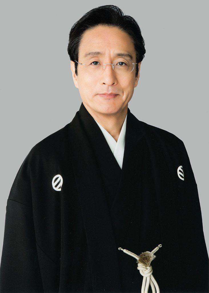 【開催中止となりました】令和2年度 松竹大歌舞伎のイメージ