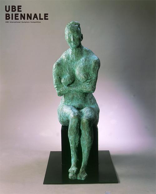夏の美術室テイクアウト&コレクション展 彫刻家柳原義達特集展示のイメージ